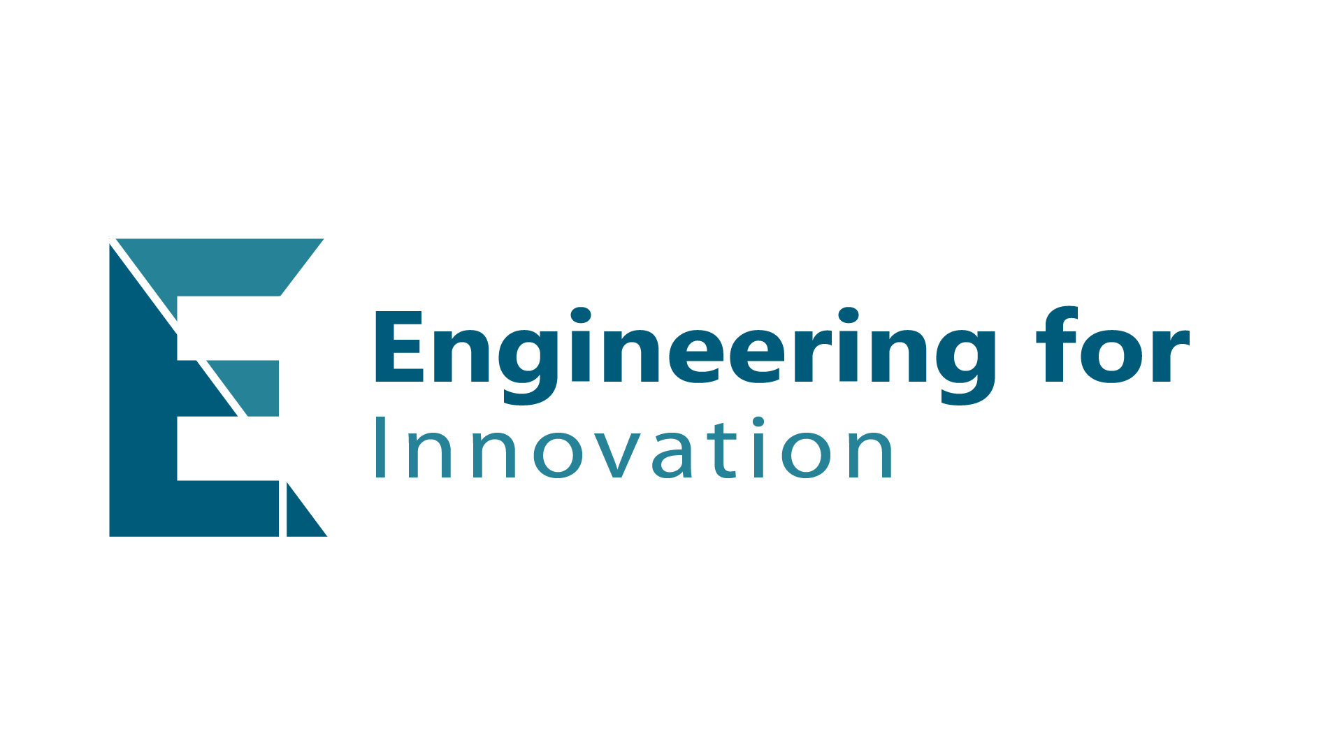 Engineering for Innovation