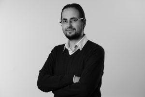 Ali Osman Gedikli